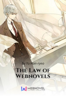 The Law of Webnovels